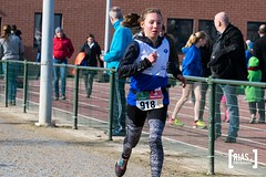 """2018_Nationale_veldloop_Rias.Photography150 • <a style=""""font-size:0.8em;"""" href=""""http://www.flickr.com/photos/164301253@N02/29923700187/"""" target=""""_blank"""">View on Flickr</a>"""