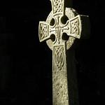 Celtic Cross:   267/365 thumbnail