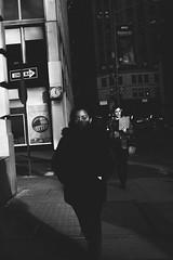 NYC 2018 (pablocomplicado) Tags: nyc ny sonya6300 bnw bw byn streetlife streetpeople streetbnw streetshot