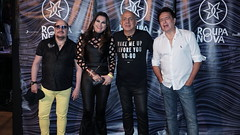 "Franca - SP - 15/09/2018 • <a style=""font-size:0.8em;"" href=""http://www.flickr.com/photos/67159458@N06/29989915707/"" target=""_blank"">View on Flickr</a>"