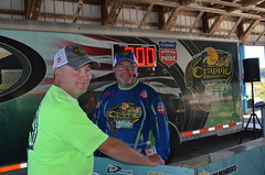 2018 RFA Crappie Masters Championship (AgWired) Tags: rfa renewable fuels association ethanol boats fishing crappie masters anglers tournament