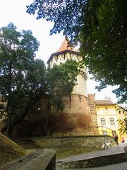 Sibiu (Bogdan Pop 7) Tags: sibiu hermannstadt härmeschtat nagyszeben romania rumänien roumanie românia románia transylvania transilvania ardeal erdély siebenbürgen 2018