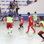(2018.09.29) Festival Futsal Itapevi thumbnail