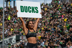 Ducks vs San Jose State-532.jpg (boudreaudavid83) Tags: