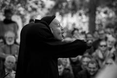 DSC02657 (reza shabanpour) Tags: 2018 weinfest winefestival people radebeul deutschland germany saxony photographer portrait