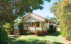 113 Glengarvin Drive, Tamworth NSW