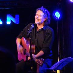 Dan Britton @ The Musician (unclechristo) Tags: chrisconway danbritton themusician leicester
