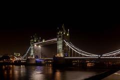 London-Oktober-2018-8498 (Joerg Alfons) Tags: towerbridge nightphotography london thames tower illumination d610 shiftlens nikon