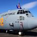 Nevada ANG C-130H 93-7311 (1)