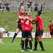 Lewes FC Women 1 Spurs 3 14 10 2018-339.jpg