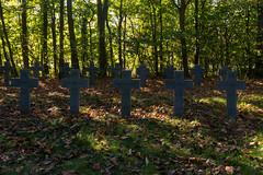 20181016-DSC_4076 (nikontino) Tags: noordwijk sankta begraafplaats