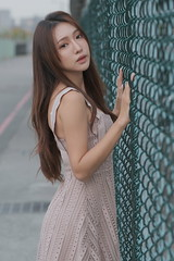 DSCF5764 (huangdid) Tags: fujifilm fuji xt2 xf50 xf90 portrait photography photo people p