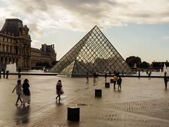 _9141192 (zrim) Tags: paris france 2017 louvre