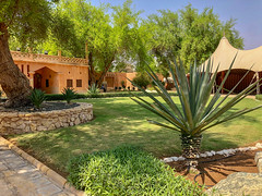 Sheik Zayed Palace, Al Ain (mpoutside) Tags: dubai palace zayed alain abudhabiemirate unitedarabemirates ae
