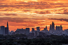 My City, London (SNeequaye) Tags: london england uk unitedkingdom nikon nikond750 tamron tamron2470mm 2470mm tamron70200mm 70200mm nikon1635mm riverthames theshard eastlondon southlondon northlondon westlondon 122leadenhallstreet cheesegrater herontower tower42 gherkin 20fenchurchstreet 22bishopsgate 100bishopsgate theskygarden view thecity thesquaremile skyline bigben londoneye sun sunset theview architecture building city landscape sky twentytwolondon twentytwobishopsgate thecheesegrater oneblackfriars beckton becktonalpes multiplexmoments thescalpel