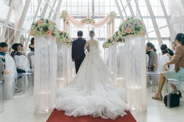 20181020宜勳驪錚_美式婚禮桃禧航空城搶先看-221