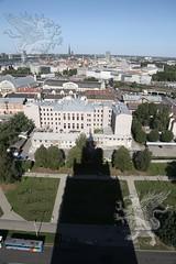 Riga_2018_185