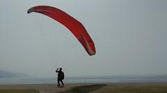 (ruzgarsu) Tags: paragliding parachute paraglider festival airgames fly outdoorsports fethiye ölüdeniz babadag oludenizairgames2018 airgames2018