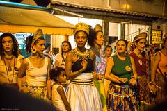 2 anos de Casa das Mulheres da Maré © Douglas Lopes  (26)