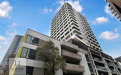 1102/50 Claremont Street, South Yarra VIC