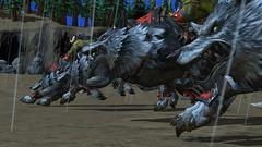 Warcraft-III-Reforged-071118-034