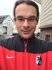 WING Run Furtwangen (Black Forest, Baden, Germany) (Loeffle) Tags: 102018 germany allemagne deutschland baden blackforest schwarzwald foretnoire furtwangen hsfurtwangen wing winglauf wingrun lauf run rennen race 10k 10km 10krace 10krun 10kmlauf me