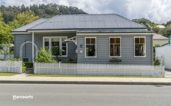 3446 Huon Highway, Franklin TAS