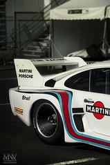 935/77 (Mario N.V. Photography) Tags: porsche 935 1977 martini racing mario nosti viña automotive photography vintage old race le mans classic 2018