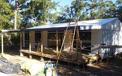 132 Keith Hall Lane, South Ballina NSW