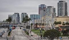 LBC (pray_) Tags: streetlife street urbanlife urban citystreets cityscape city straitandnarrow prayerandworship pray california longbeach