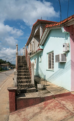 Viñales, Cuba (ChrisGoldNY) Tags: chrisgoldphoto chrisgoldny chrisgoldberg cuba cuban caribbean latinamerica licensing forsale cubano bookcover albumcover travel viajes sony sonyimages sonya7rii sonyalpha