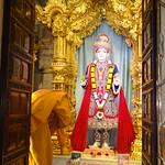Dadar Swaminarayan Temple (11)