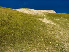 017 - una bella rampa (TFRARUG) Tags: formazza valrossa mut brunni alps alpi mountains montagne trekking landscapes toggia sangiacomo