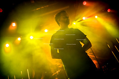 Foto-concerto-the-rasmus-milano-09-ottobre-2018-prandoni-020 (francesco prandoni) Tags: rasmus show stage palco live alcatraz vertigo milano milan italia italy concerto concert francescoprandoni musica music