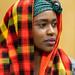 Africa CultureFest