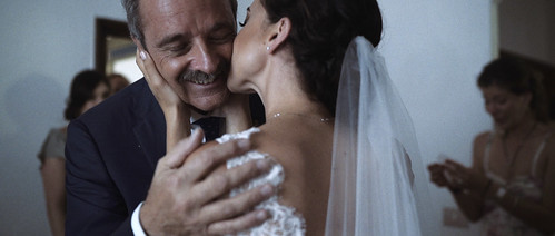 31493309108_17d4a8d56d Wedding video Montelucci
