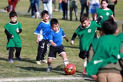 MASIVO DE FUTBOL MUNICIPAL_528 (loespejo.municipalidad) Tags: chile chilenos canon 5dmark3 5d markiii muni municipal loespejo futbol deporte santiago pedroaguirrecerda