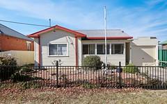 83 Wayo Street, Goulburn NSW