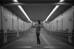 Leica M 240 & SUMMILUX-M 50mm F1.4 ASPH (leicafanboy..) Tags: leica m 240 summiluxm 50mm f14 asph japan japanese portrait woman monochrome b&w