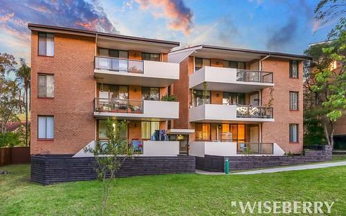 40/5 Dellwood Street, Bankstown NSW