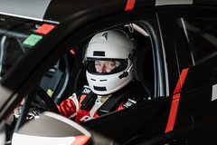 APR_RS3_LagunaSeca-89