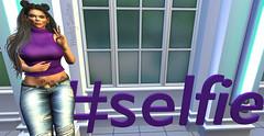 Let Me Be Myself}~ (Munky Soulstar) Tags: moz mooh bsposes paparazzi sl slblog slblogger slblogging slphotography slphotographer secondlife secondlifeblog secondlifeblogger secondlifeblogging secondlifephotography secondlifephotographer slfashion slfashionblog slfashionblogger slfashionblogging secondlifefashion secondlifefashionblog secondlifefashionblogger secondlifefashionblogging