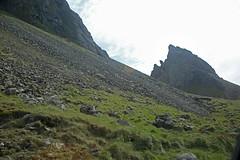 2Q8A2255 (marcella falbo) Tags: höfn iceland vikingvillage