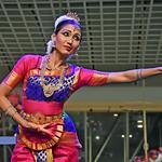Bharatanatyam thumbnail