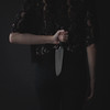 288 / 365 (sweethardt) Tags: 365 365project canon aroundthesun assignment backstabbing betrayal canon5dmii crime day288 female herewegoagain journey2018 journeyhw knife mbljourney2018 parttwo personalproject photoeverydayforayear photographer photography photoproject2018 photoproject365 self selfportrait stab tripod woman