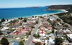 475 Ocean Beach Road, Umina Beach NSW