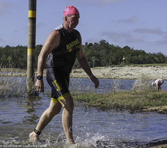 "Cairns Crocs Lake Tinaroo Triathlon-Swim Leg • <a style=""font-size:0.8em;"" href=""http://www.flickr.com/photos/146187037@N03/31720333598/"" target=""_blank"">View on Flickr</a>"