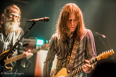 Blackberry Smoke-2-11