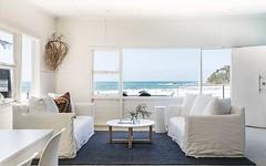 14 Ocean Road, Palm Beach NSW