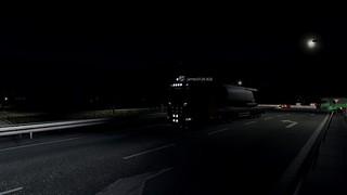 eurotrucks2 2018-10-31 22-17-54